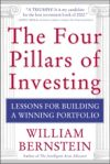 Four Pillars of Investing