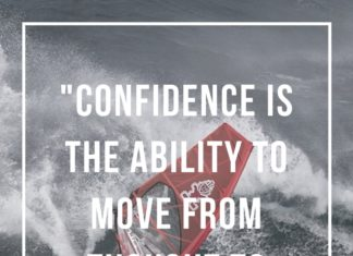 Confidence-is-the-ability-to-move-from-thought-to-action