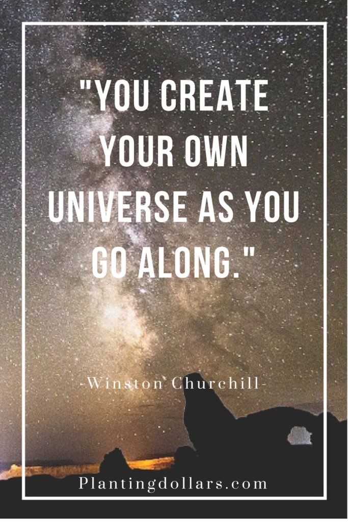 You-create-your-own-universe-as-you-go-along